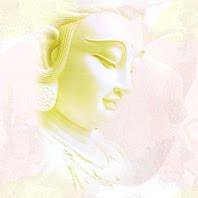 Avalokiteshvara, El Bodhisattva de la Compasión