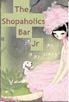 The Shopaholicsbar JUNIOR is our little baby :)