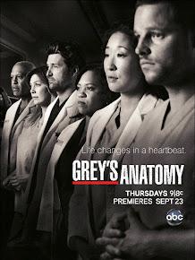 Season 7 Poster