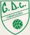 Grupo Desportivo Carapuçanense