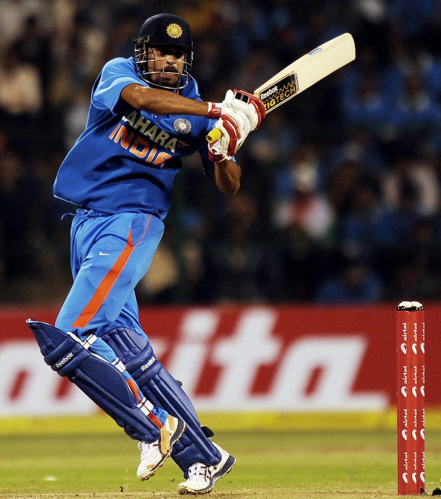 Live Star Cricket: Indian Cricket - 173.9KB