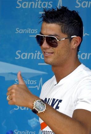 [Ronaldo+no+Real+Madrid.jpeg8.htm]