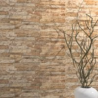 wall tiles varmora