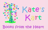 Our Charity in Honor of Kate