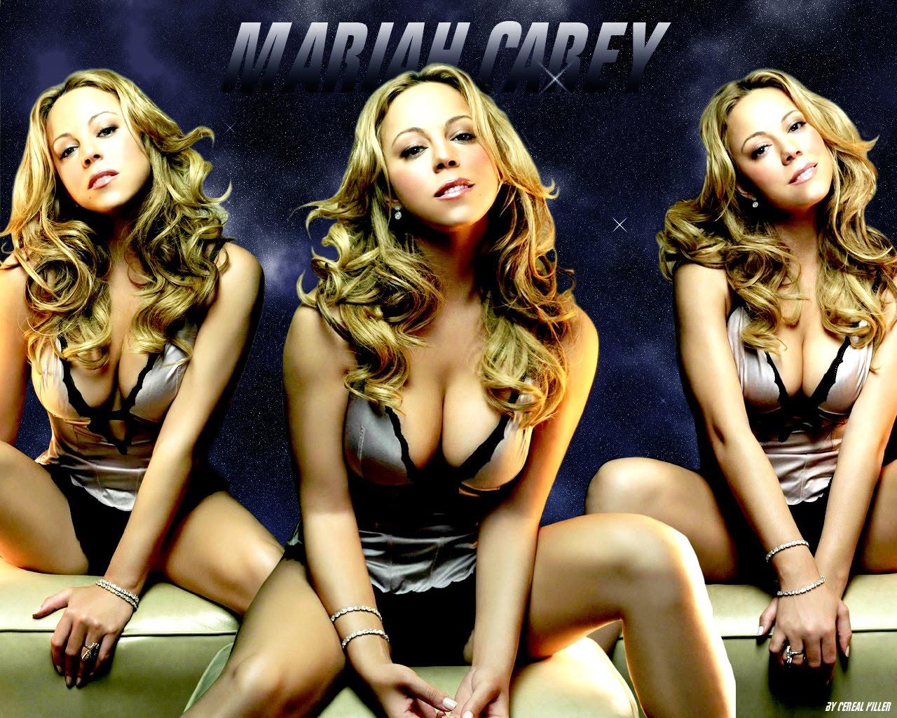 http://1.bp.blogspot.com/_HK8vaNAz8ks/TGYTNQK_J-I/AAAAAAAAApY/ri43Yok2O4k/s1600/mariah_carey_53.jpg