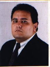Esp. Oscar Javier Gómez Mora