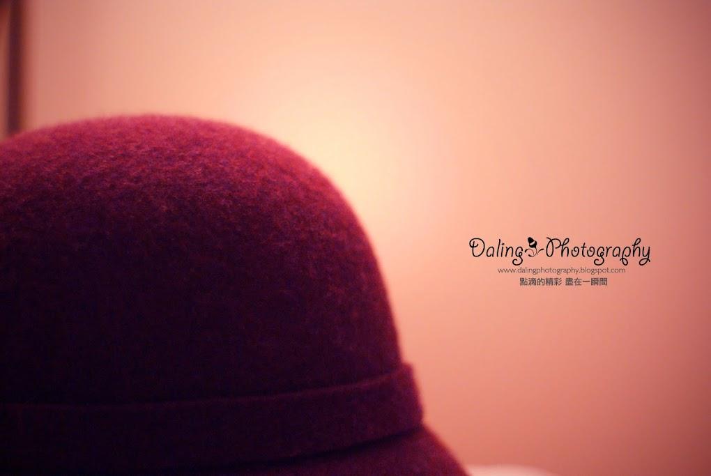 Daling Photography
