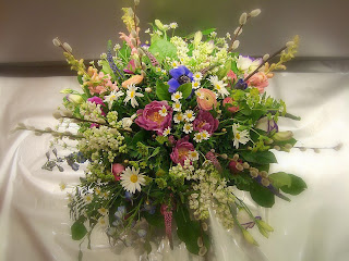 цветы, восьмое марта.