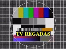 TV REGADAS
