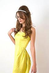 Gossip Girl Clothing