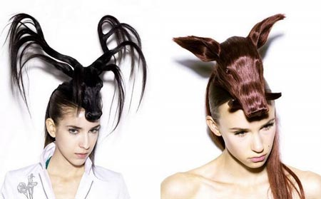 [hair-4.jpg]