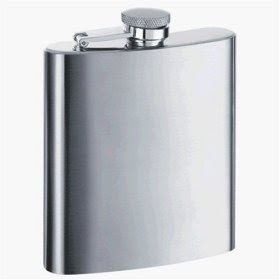 hip%2520flask Are reusable water bottles the new tote bags at conferences?