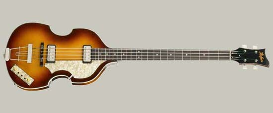 10, apenas 10 baixos - Página 3 Hofner-500-1-vintage-63-bass