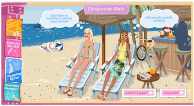 www juegos de las myscene: