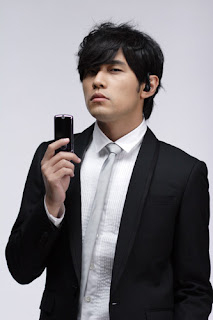 jay The Green Hornet: Can we talk about Jay Chou, aka Kato, for a second?
