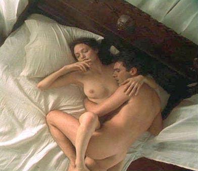 Angelina Jolie Porn