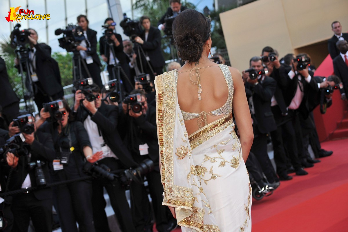 my collections: indian actress best back side pose