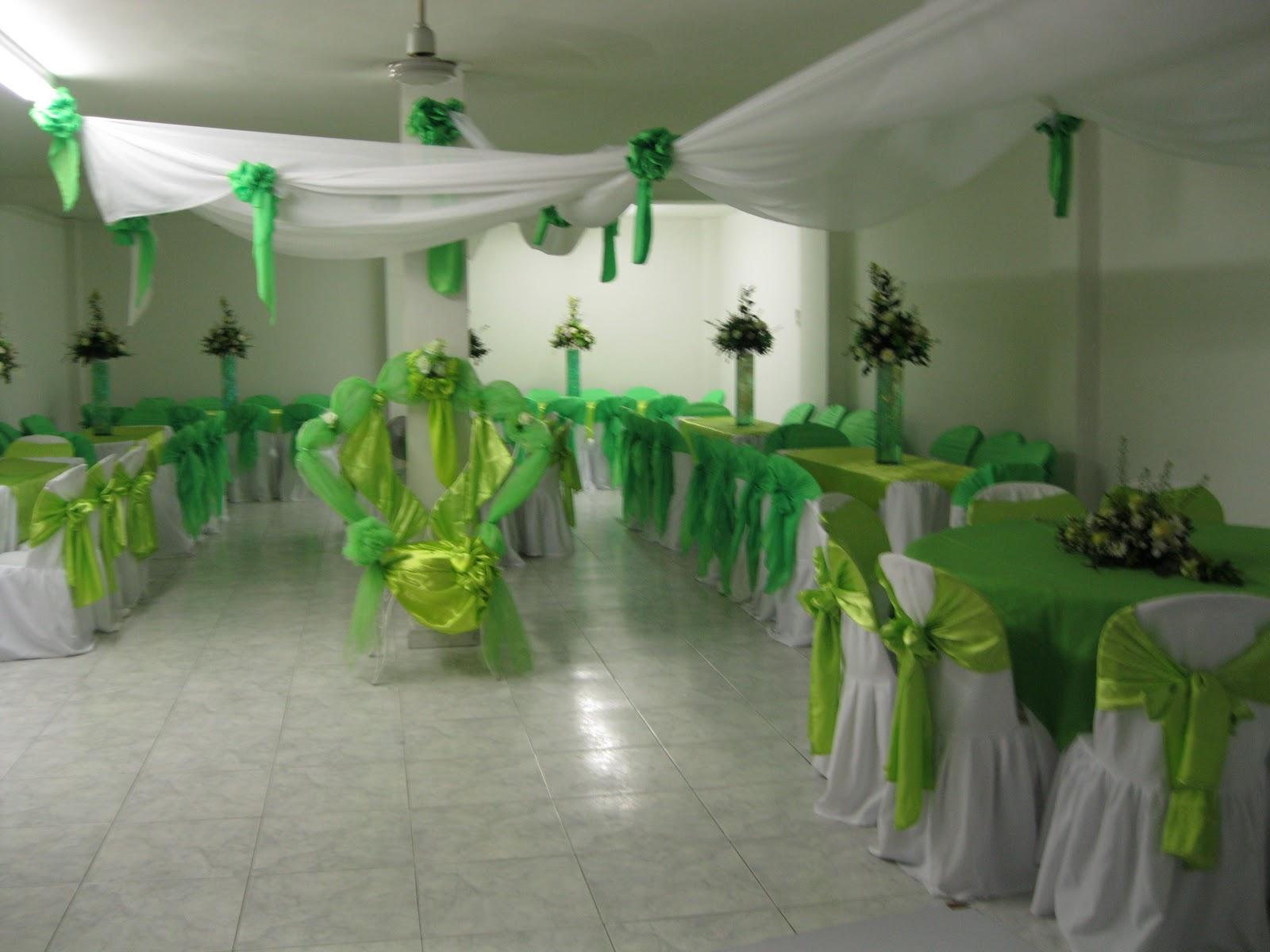 Flores decoracin bodas todo para decorar con ideas mejor - Todo casa decoracion ...
