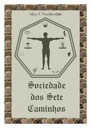 Sociedade dos Sete Caminhos