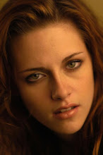 SEXI KRISTEN ♥