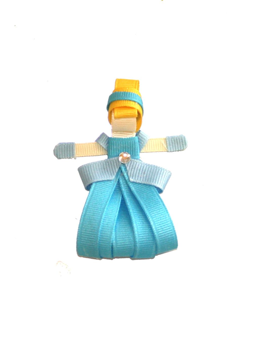 clip art animation cinderella . free animated cinderella cinderella ...