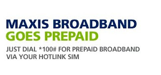prepaid broadband