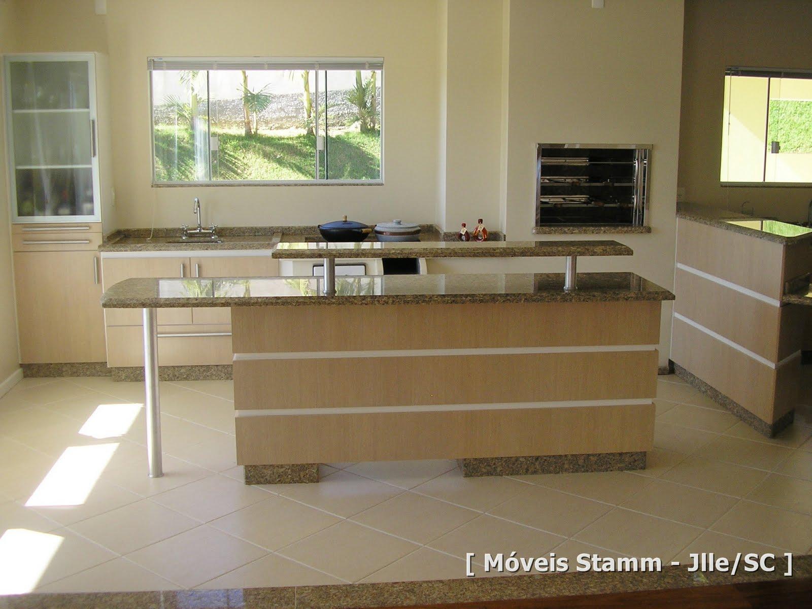 destaques cozinha e churrasqueira destaques cozinha e área de  #5F4D30 1600 1200