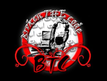 LOGO BTC