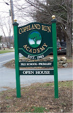 Copeland Run Academy