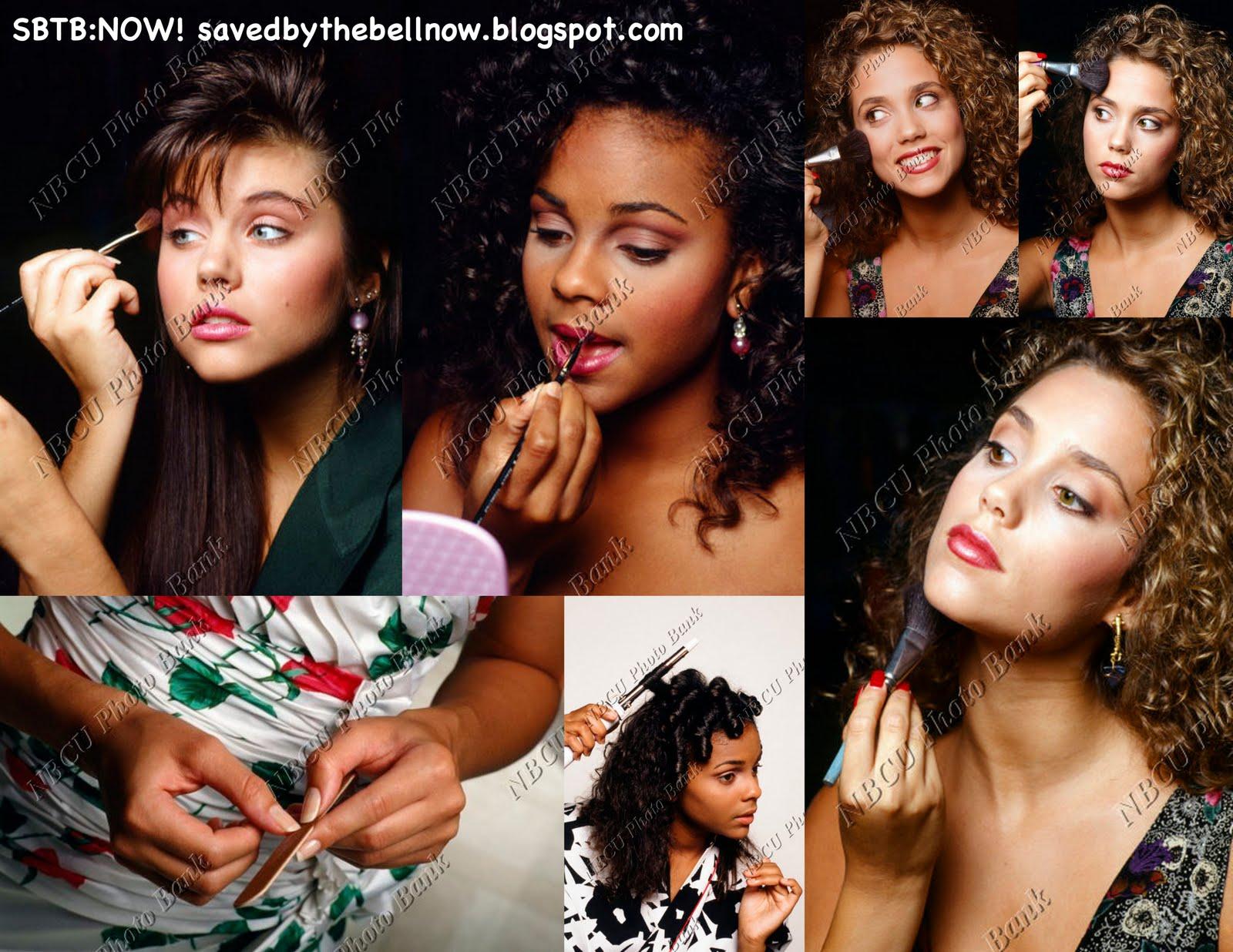 http://1.bp.blogspot.com/_HM2Hwl41kqU/TKtkahnVQkI/AAAAAAAAAQU/uue7MiHm2cw/s1600/sbtbgirlsbeauty.jpg
