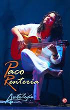 CD ANTOLOGÍA 4 CDS / incluye CD de Navidad por temporada