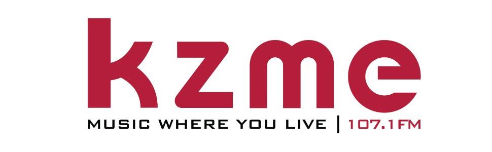 KZME Radio Blog