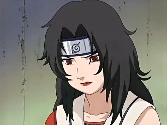 Naruto+Kurenai+Yuhi Kurenai Yuhi Tattoos