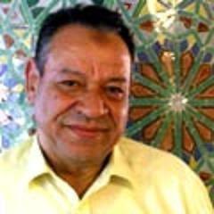 Abdelhadi Belkhayat El Youm Rah Aliya