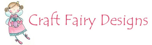 Craft Fairy Designs