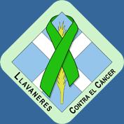 Llavaneres Contra el Càncer