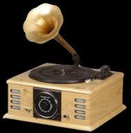 ¿Que tanto sabes de música? desde los 50`s hasta nuestra época (tarda en cargar pero vale la pena)