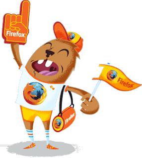 Firefox 3.6.10 alexa-com Weblog