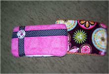 Wipe Cases -$12.00