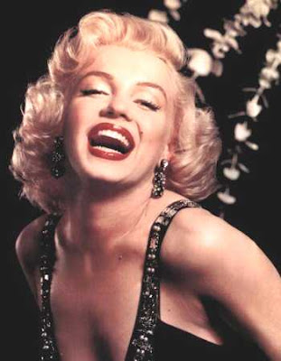 Marilyn Monroe Photos Auctioned for Nearly $150,000
