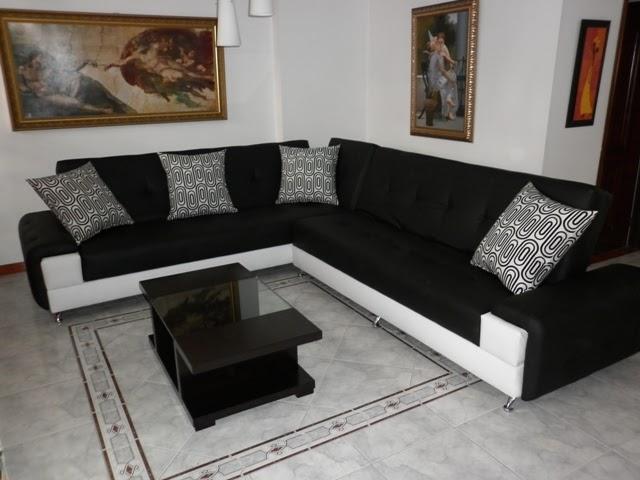 Sofa camas muebles para sala cali - Sofa cama muebles boom ...