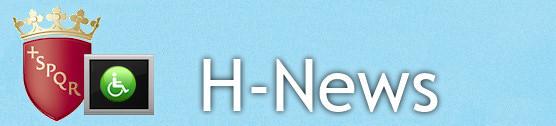 H-News