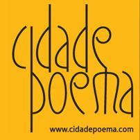 Cidade Poema
