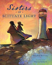 Stacy Schuett's Sisters of Scituate Light