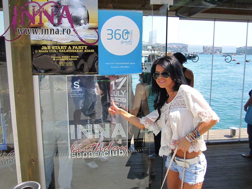 http://1.bp.blogspot.com/_HNTHAfTPJhM/TAEB7EsNxjI/AAAAAAAAAn4/jJUOAZ1rU2A/s1600/istambulinna1.jpg