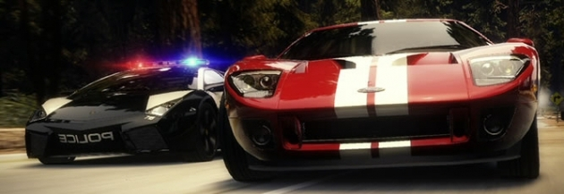 illlegal street racing Illegal street racing occurs when two or more cars engage in a race on public roads in areas that are not designated for an official car race find out more about them here.