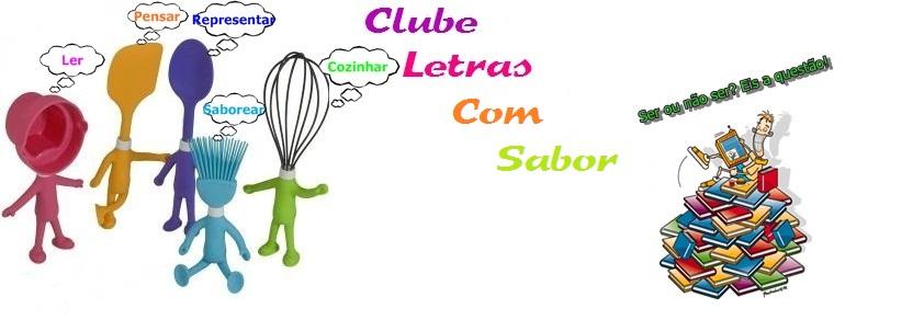 Letras-Com-Sabor