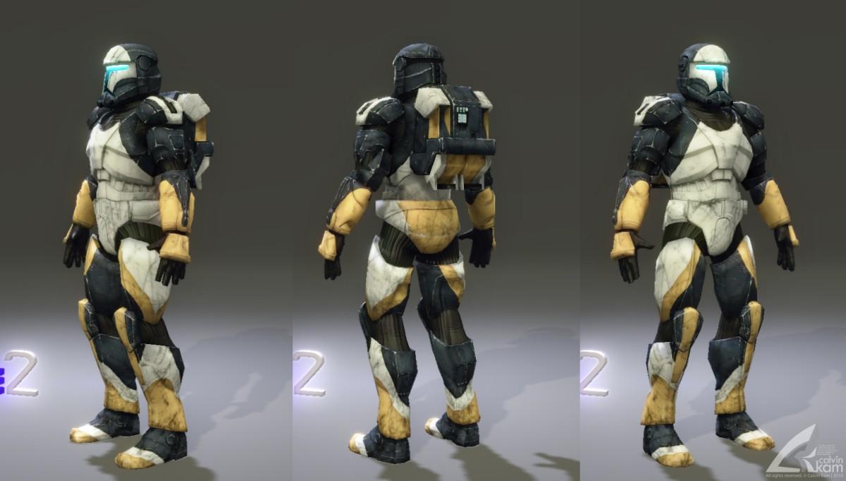 Cryengine 2 Sandbox