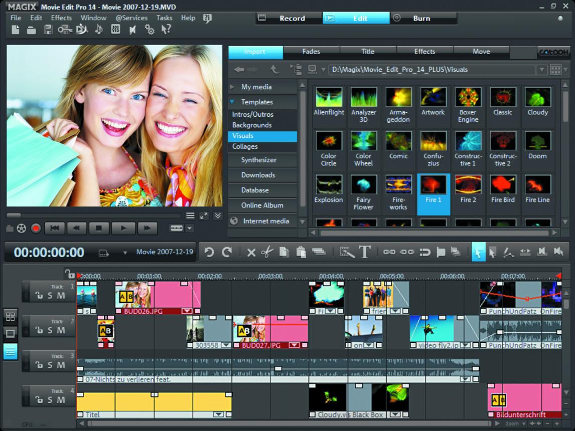 edit foto di internet banyak sekali situs situs yang menyediakan edit ...