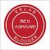 KELAB BLOGGER ...